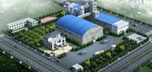 南阳市473电子衡器厂有限公司